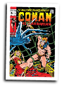 True Believers: Conan, Tower of The Elephant #  1 (Marvel Comics 2018)