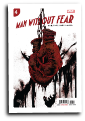 Man Without Fear #  4 of 5 (Marvel Comics 2019)