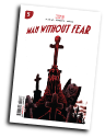 Man Without Fear #  5 of 5 (Marvel Comics 2019)