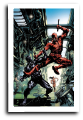Marvel Knights 20th #  5 (Marvel Comics 2018)