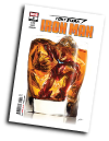Tony Stark Iron Man #  8 (Marvel Comics 2019)