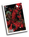 Spider-Man/Deadpool # 45 (Marvel Comics 2018)