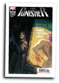 Punisher, volume 9 #  7 (Marvel Comics 2019)