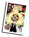 Doctor Strange, Volume 5 # 10 (Marvel Comics 2019)