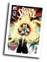 Doctor Strange # 10 (Marvel Comics 2018)