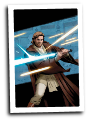 Star Wars: Age of Republic, Obi-Wan Kenobi #  1 (Marvel Comics 2019)