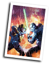 Star Wars # 60 (Marvel Comics 2019)