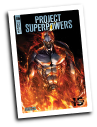 Project Superpowers # 6 (Dynamite Comics 2018)