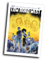 Low Road West # 5 of 5 (Boom Studios 2018)
