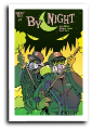 By Night #  7 of 12 (Boom Studios 2019)