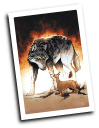 Animosity # 19 (Aftershock Comics 2019)