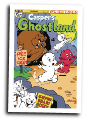 Caspers Ghostland # 2 (American Mythology Comics 2018)