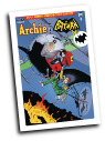 Archie Meets Batman '66 #  6 of 6 (Archie Comics 2019)