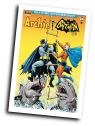 Archie Meets Batman '66 #  6 of 6 (Archie Comics 2019) Cover C