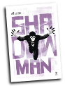 Shadowman, volume 2 # 11 (Valiant 2019)