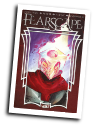 Fearscape #  4 (Vault Comics 2019)