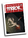 Grimm Tales of Terror volume 4 # 11 (Zenescope Comics)