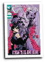 Catwoman # 19 (DC Comics 2019) Comic Book