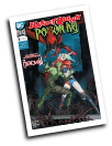 Harley Quinn and Poison Ivy #  5 of 6 (DC Comics 2020)