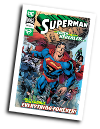 Superman # 19 (DC Comics 2019) DC Universe