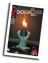 Dollhouse Family #  3 of 6 (DC Black Label 2020)