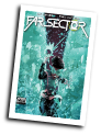 Far Sector #  3 of 12 (DC Comics 2020)
