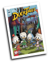 DuckTales Faries and Scares # 2 (IDW Comics 2019)