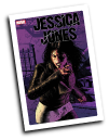 Jessica Jones, Blind Sot #  1 (Marvel Comics 2019)