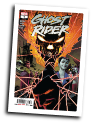 Ghost Rider Volume 9 #  4 (Marvel Comics 2020)