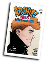 Archie 1955 #  4 of 5 (Archie Comics 2020)