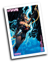 "Future State Justice League # 1 (DC Comics 2020) Jim Lee Variant Cover ""C"""