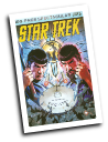 Star Trek Winter Spectacular  (IDW Comics 2012)