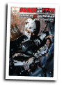 Snake Eyes and Storm Shadow # 20 (IDW Comics 2012)
