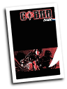 Cobra # 20 (IDW Comics 2012)