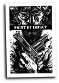 Point of Impact # 3 (Image Comics 2012)