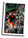 Bloodshot #  6 (Valiant Comics 2012)