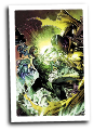Justice League N52 # 26 (DC Comics 2013)