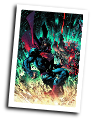 Superman Unchained #  6 (DC Comics 2013)