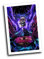 Superman N52 # 26 (DC Comics 2013)