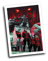 Red Lanterns # 26 (DC Comics 2013)