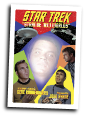 Star Trek Annual 2013 (IDW Comics 2014)
