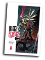 Black Science #  2, second printing (Image Comics 2013)