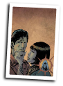 Five Ghosts #  8 (Image Comics 2013)