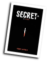 Secret #  7 (Image Comics 2013)