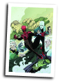 Superior Spider-Man Team-Up #  7 (Marvel Comics 2014)