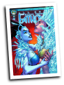 All New Fathom #  6 of 8 (Aspen Comics 2013)