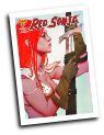 Red Sonja #  6 (Dynamite Comics 2013)