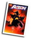 Codename: Action # 4 (Dynamite Comics 2014)