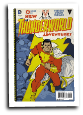 Multiversity Thunderworld # 1 (DC Comics 2015)