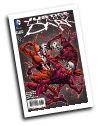 Justice League Dark # 37 (DC Comics 2014)